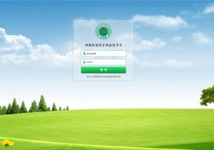 网格化智慧管理监控平台_看图王