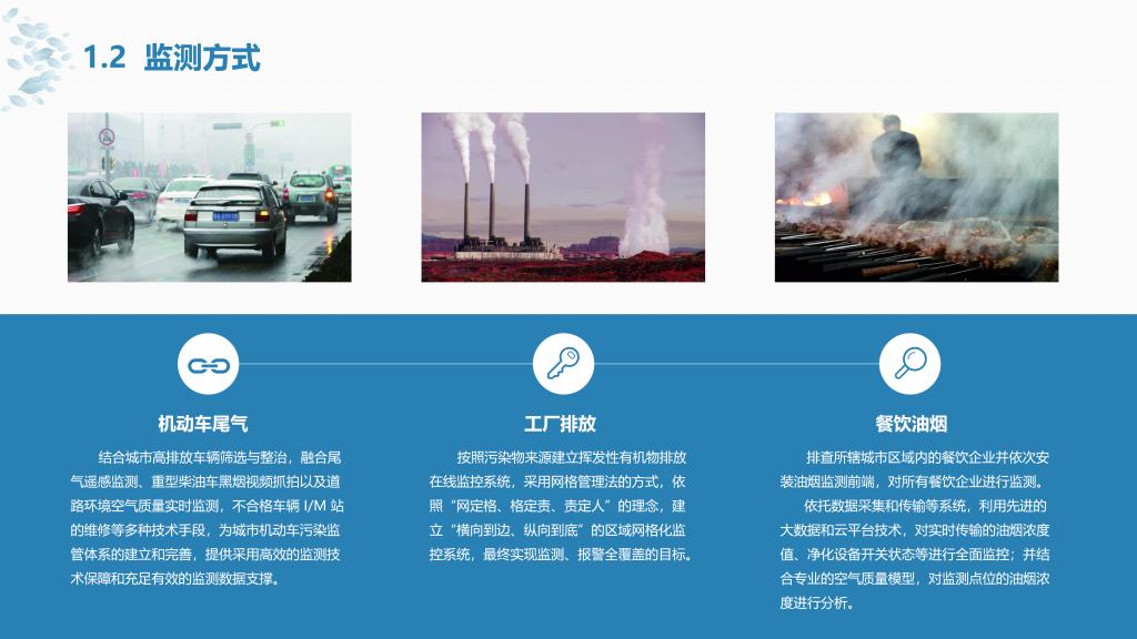 某区大气环境精细化监测及管理项目方案_05