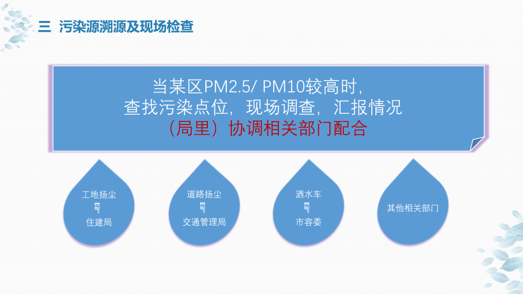 某区大气环境精细化监测及管理项目方案_09
