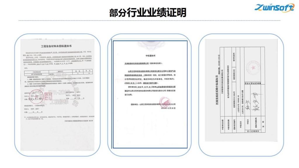 钢铁焦化公司无组织排放管控治一体化方案-天津智易时代_10