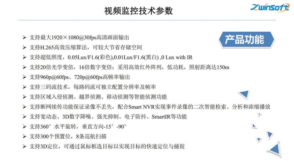 钢铁焦化公司无组织排放管控治一体化方案-天津智易时代_17