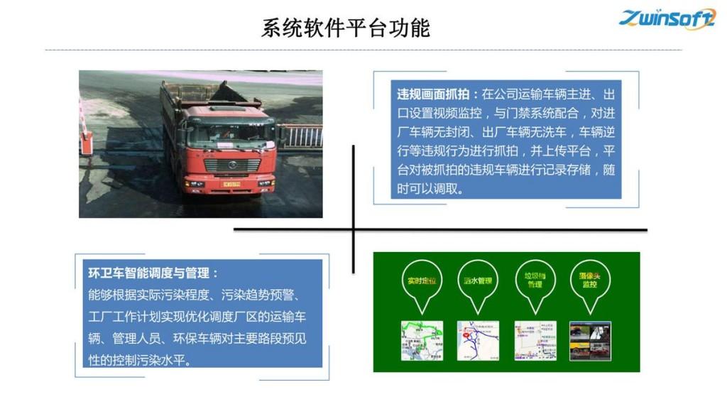 钢铁焦化公司无组织排放管控治一体化方案-天津智易时代_24