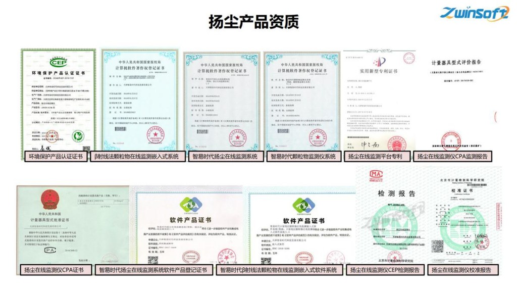 钢铁焦化公司无组织排放管控治一体化方案-天津智易时代_29