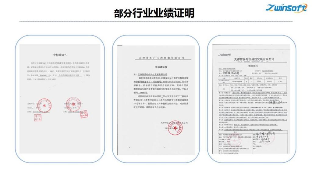钢铁焦化公司无组织排放管控治一体化方案-天津智易时代_9