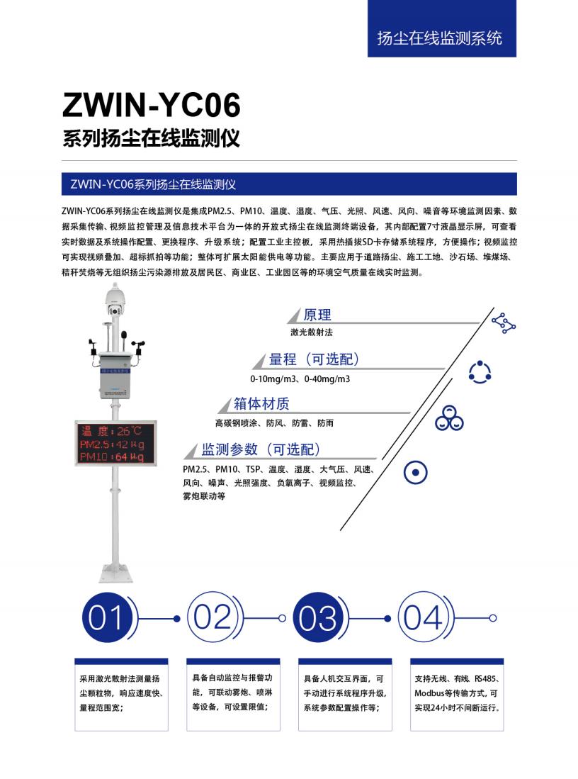 综合样册2020(2.0版本)_07